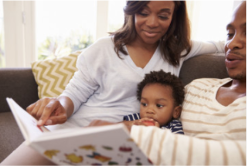 Telling your child that they are donor conceived from a young age may be beneficial for your family. Learn more in this blog.